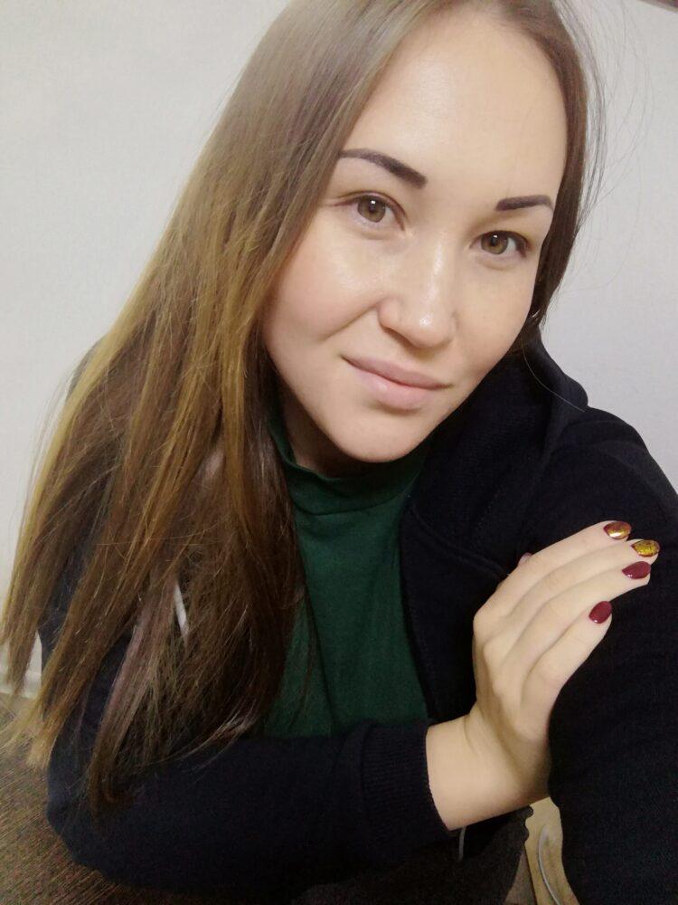 Отзыв Альмира Магазямова