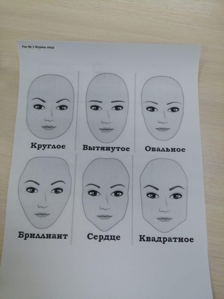 Отзыв Мария  Одинцова