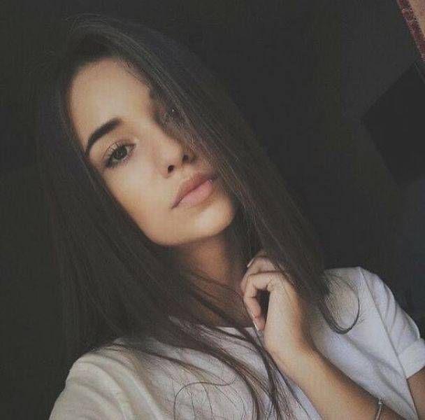 Отзыв Карина Мухаметзянова