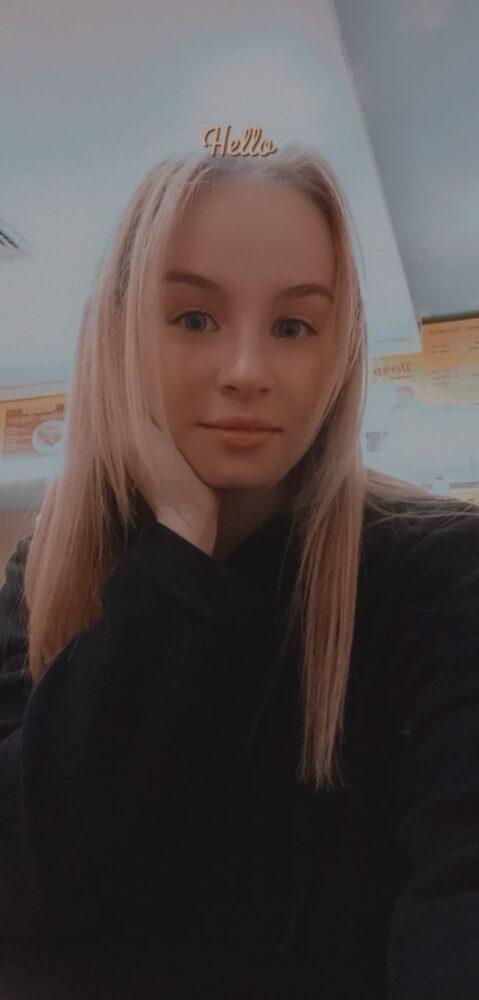 Отзыв Елена  Юшкова