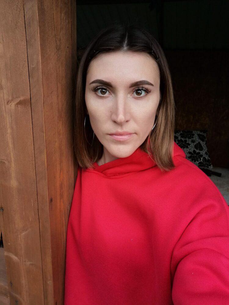 Отзыв Ольга  Алмазова